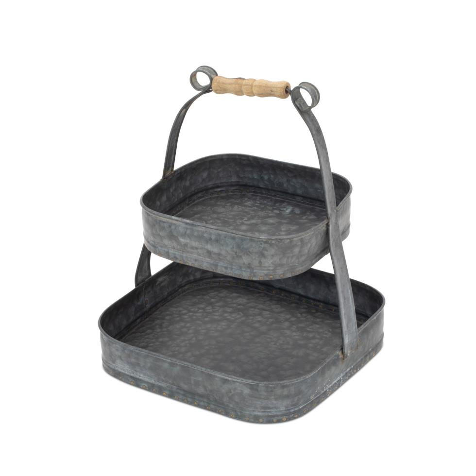 12-petite-square-galvanized-serving-tray